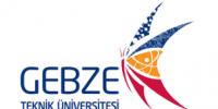 gebze teknik logo